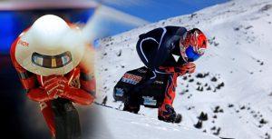 diapo-prob-snowboard-edmond